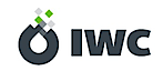 Indusrial Water Cooling (Pty) Ltd.'s Company logo