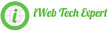 iWeb Tech Expert's Company logo