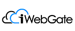 IWebGate's Company logo
