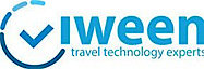 Iweensoft's Company logo