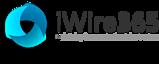 Cybersecurity365's Company logo