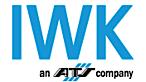 IWK Verpackungstechnik's Company logo