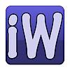 Iwork Templates's Company logo