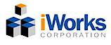 Iworkscorp's Company logo