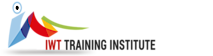 Iwt Training Institute's Company logo