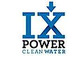 IX Power Clean Water's Company logo