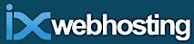 IX Web Hosting's Company logo