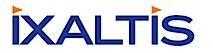 Ixaltis's Company logo