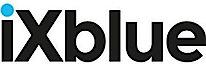 iXBlue's Company logo