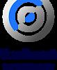 IXcellerate's Company logo