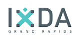 Ixda Grand Rapids's Company logo