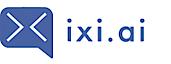 ixiai's Company logo
