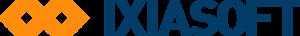 IXIASOFT's Company logo