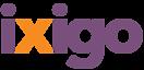 ixigo's Company logo