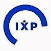 IXP's Company logo