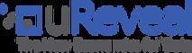 Ixreveal's Company logo