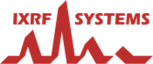 Ixrf Systems's Company logo