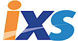 IXSforAll, Inc.'s Company logo