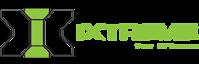 Ixtreme's Company logo