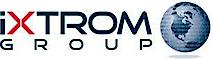 Ixtrom Group's Company logo