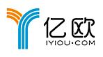 Iyiou's Company logo