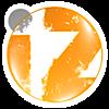 Iz Tv's Company logo