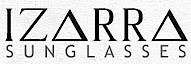 Izarra Sunglasses's Company logo
