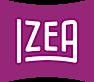 IZEA's Company logo