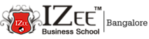 Izee Business School's Company logo