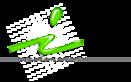 Izigns's Company logo