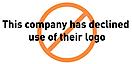 IZO's Company logo