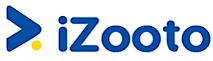iZooto's Company logo