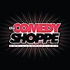 J & J Comedy's Company logo