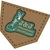 Educationalbootcamp's Company logo