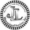 JL's Company logo