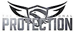 J & L Self Defense Products's Company logo