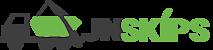 J & N Skip Hire's Company logo