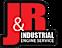 Phasor Marine's Competitor - J & R Indl Engine Service logo