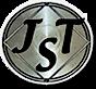 J & S Technologies's Company logo