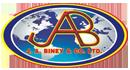 J. A. Biney's Company logo