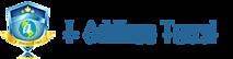J. Addison Travel's Company logo