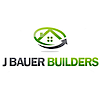 J. Bauer Builders's Company logo