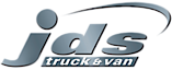 J. DOUTHWAITE & SONS LIMITED's Company logo