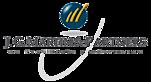 J. G. Martin & Partners's Company logo