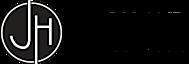 J. Holland Medical Media's Company logo