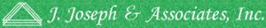J. Joseph & Associates's Company logo