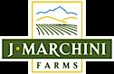 J. Marchini Farms's Company logo