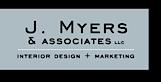 J. Myers & Associates Interior Design's Company logo