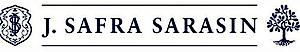 J. Safra Sarasin's Company logo
