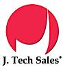 J. Tech Sales's Company logo